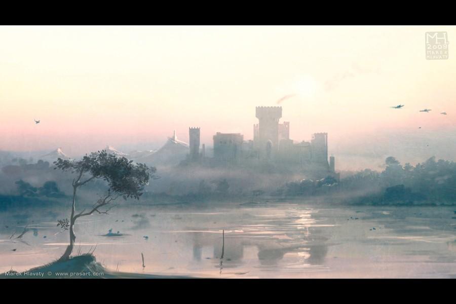 Prasa dreaming castle 1 89a0a268 rmul