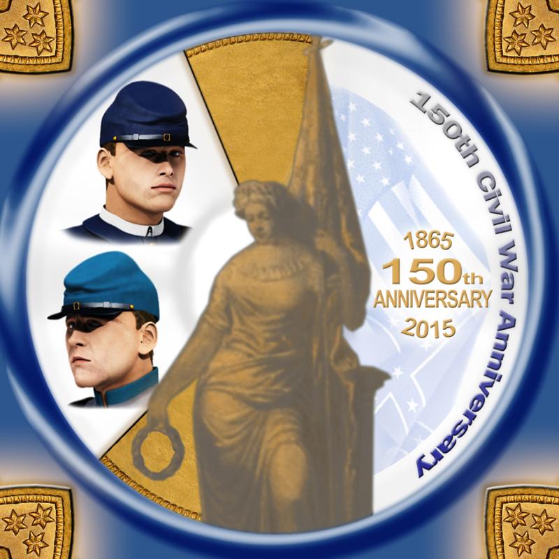 Ptstudio 150th civil war anni 1 c58abec6 9t36