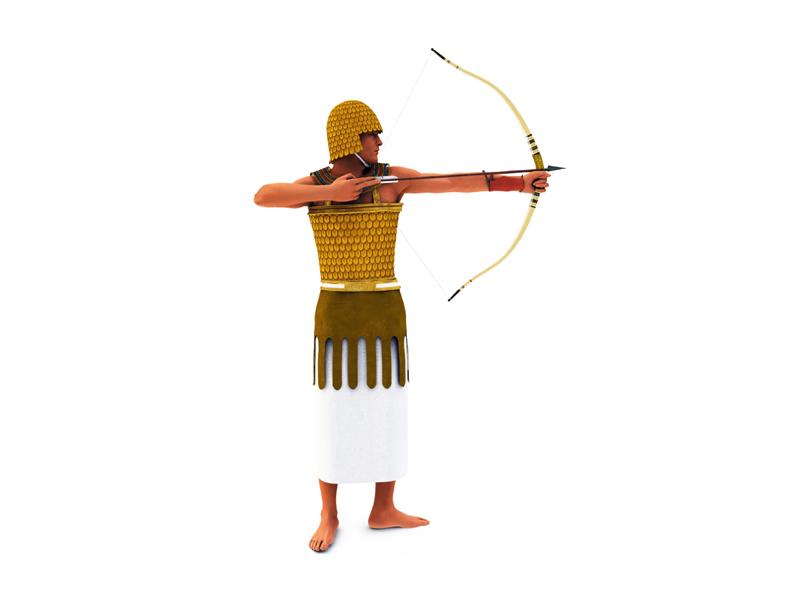 Ptstudio ancient egypt chario 1 ed71fdeb sv2f