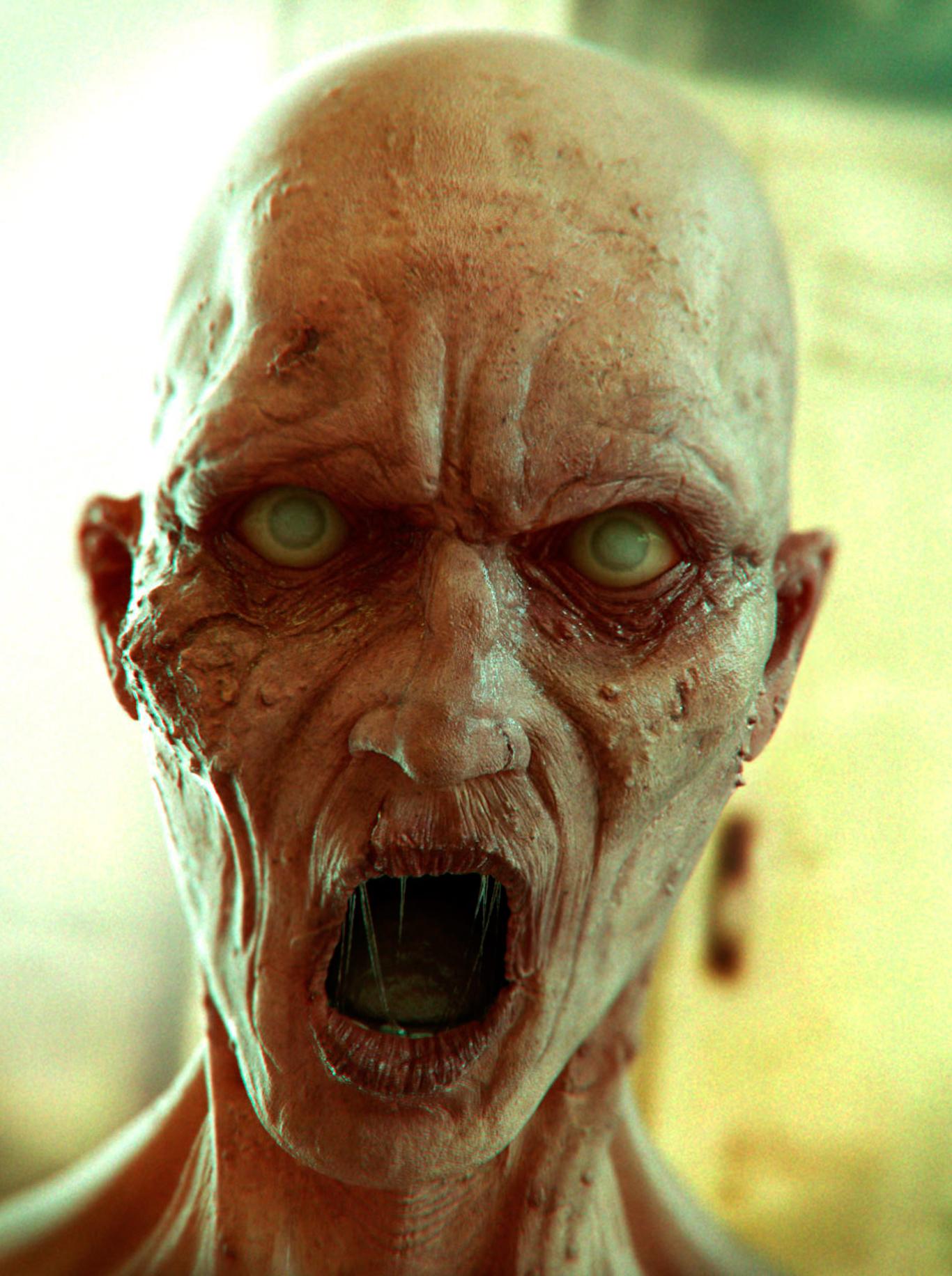 Raoninery zombie 1 06f2621a qbwr