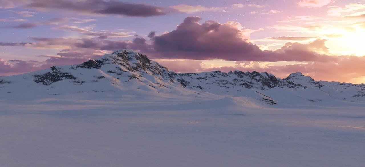 Razorback pt arctic sunset 1 060448c6 fezz