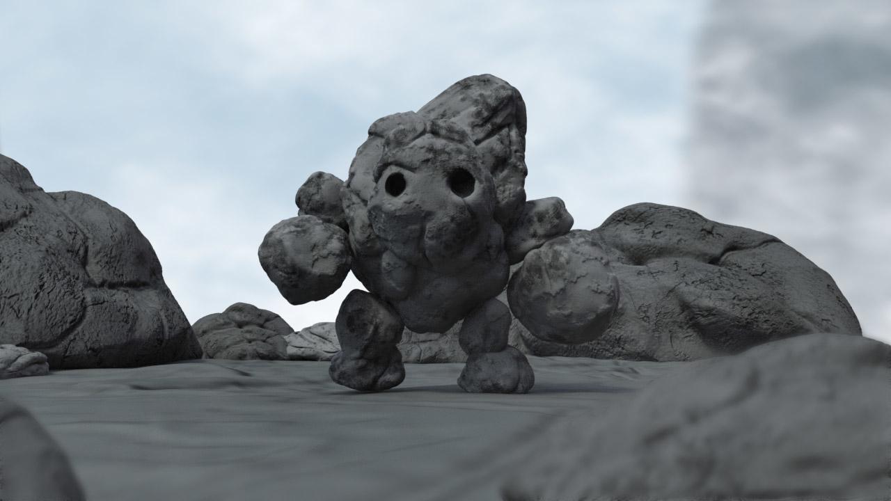 Redorb333 dwarf animation 1 08e831ec ohge
