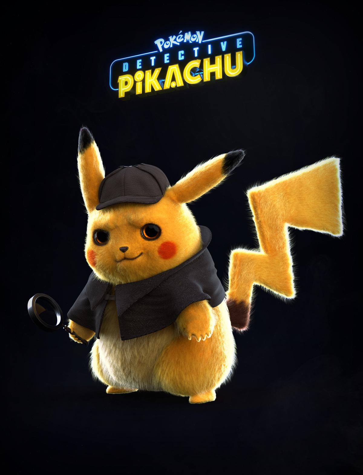 Redorb333 pikachu detective 1 76ed9a7b rcfl