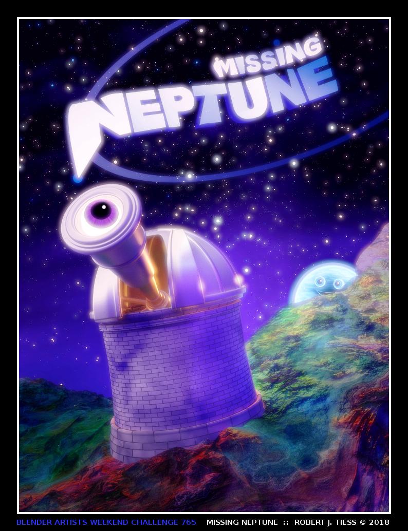 Robertt missing neptune 1 d2177b15 mqpi