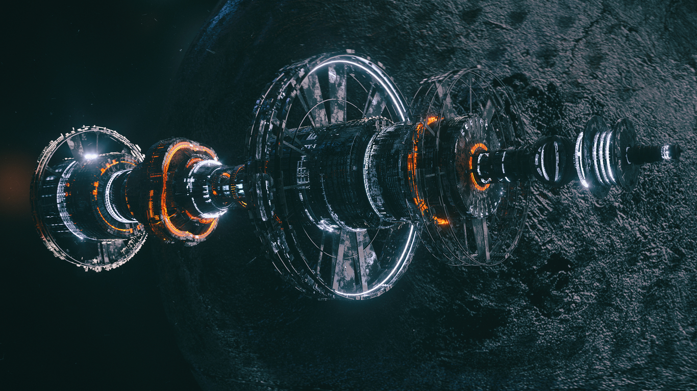 Robob3ar space stations 1 0f07e1b2 dlu2