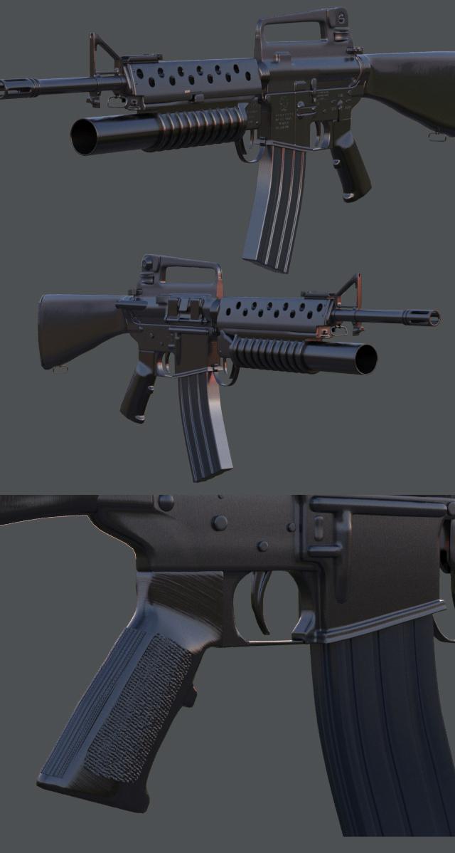 Rolazabihi m16 grenade launcher 1 157ace21 46rw