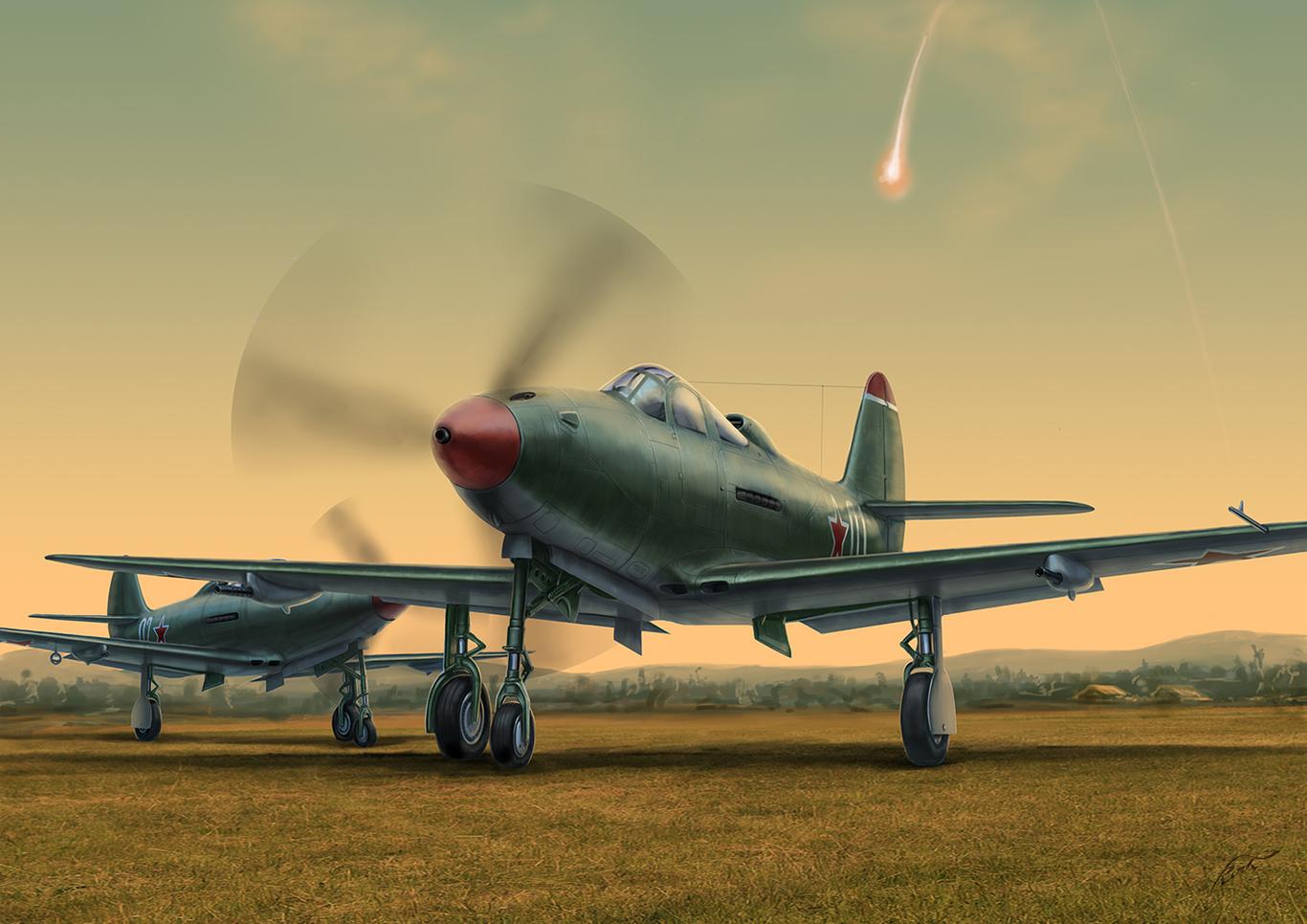 Romkochnev aircobra 1 469817c3 dpls