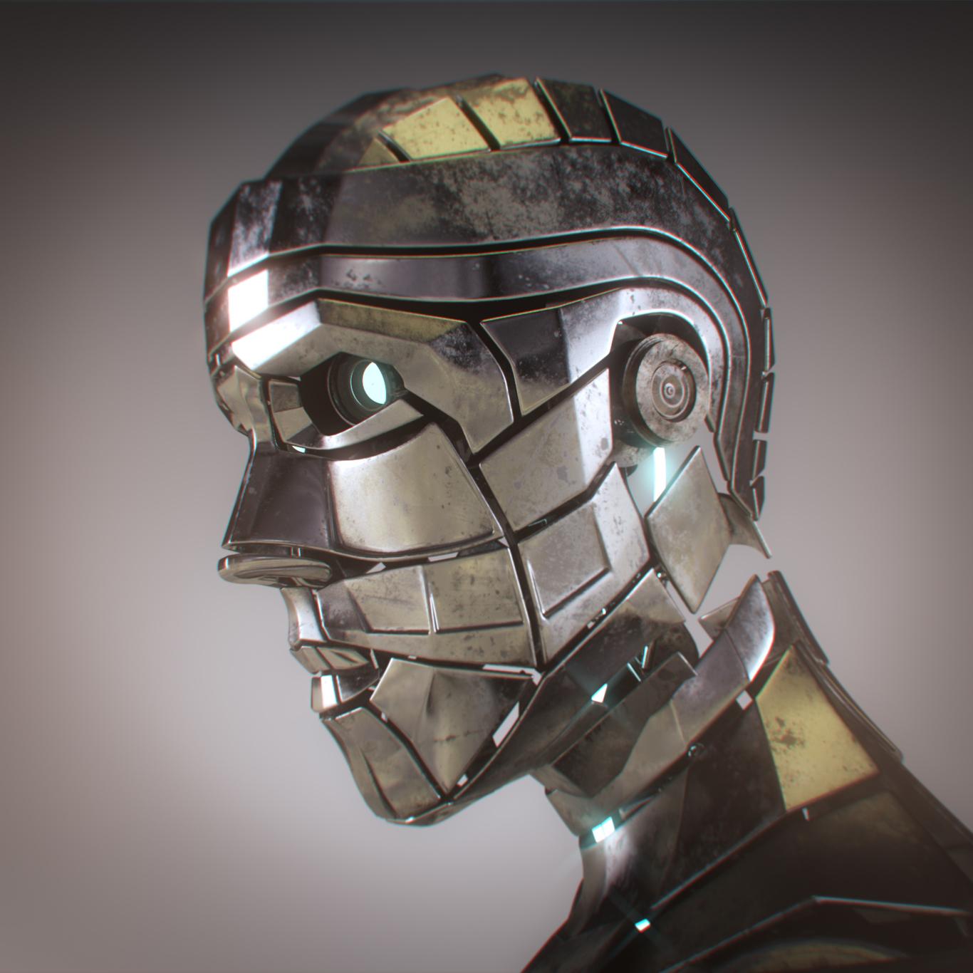Sconlogue roboguy character co 1 5fa5784d mjr6