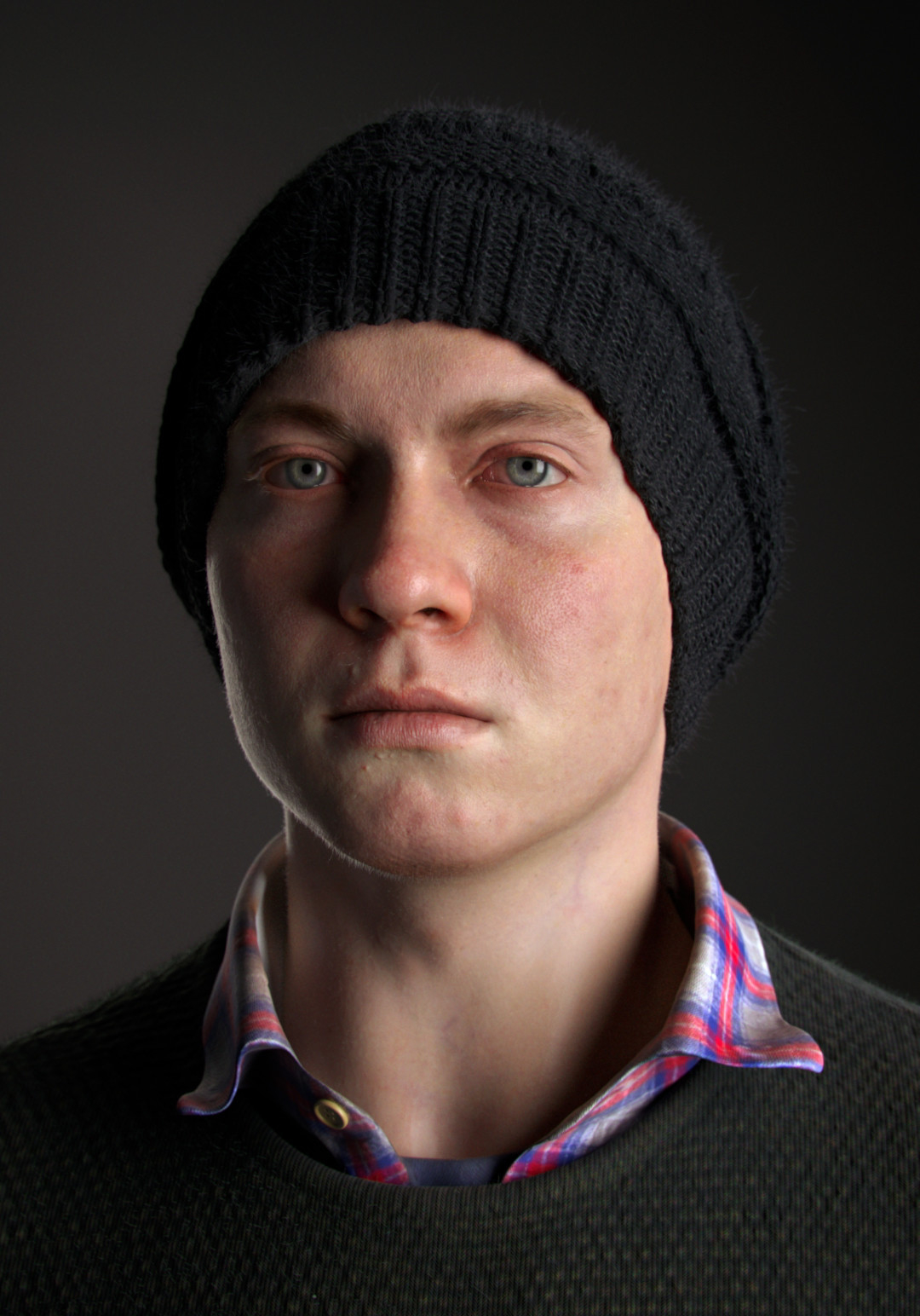 Sefkiibrahim digital portrait 1 55daa912 evqy