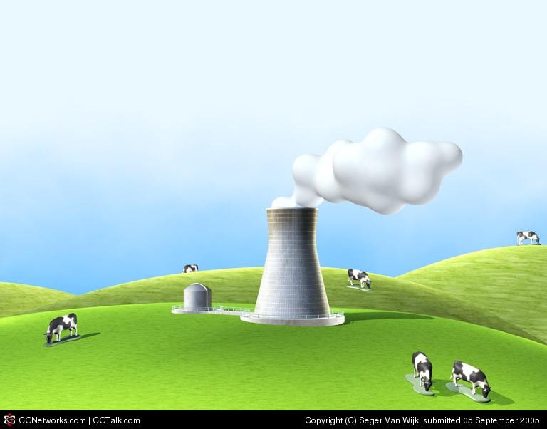Seger power plant 1 df78dc2e squ2