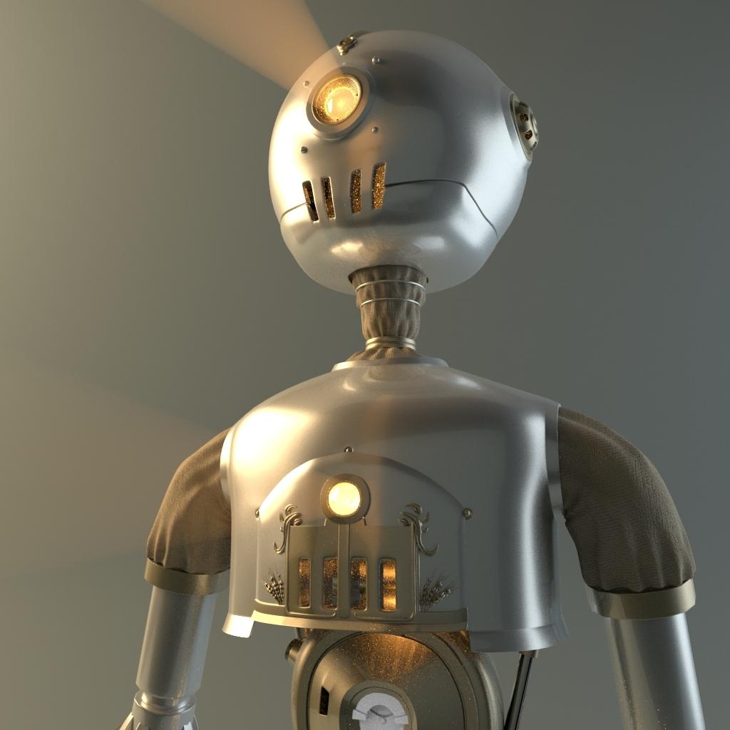 Sergiomlp steampunk robot 1 71de82d0 lsps