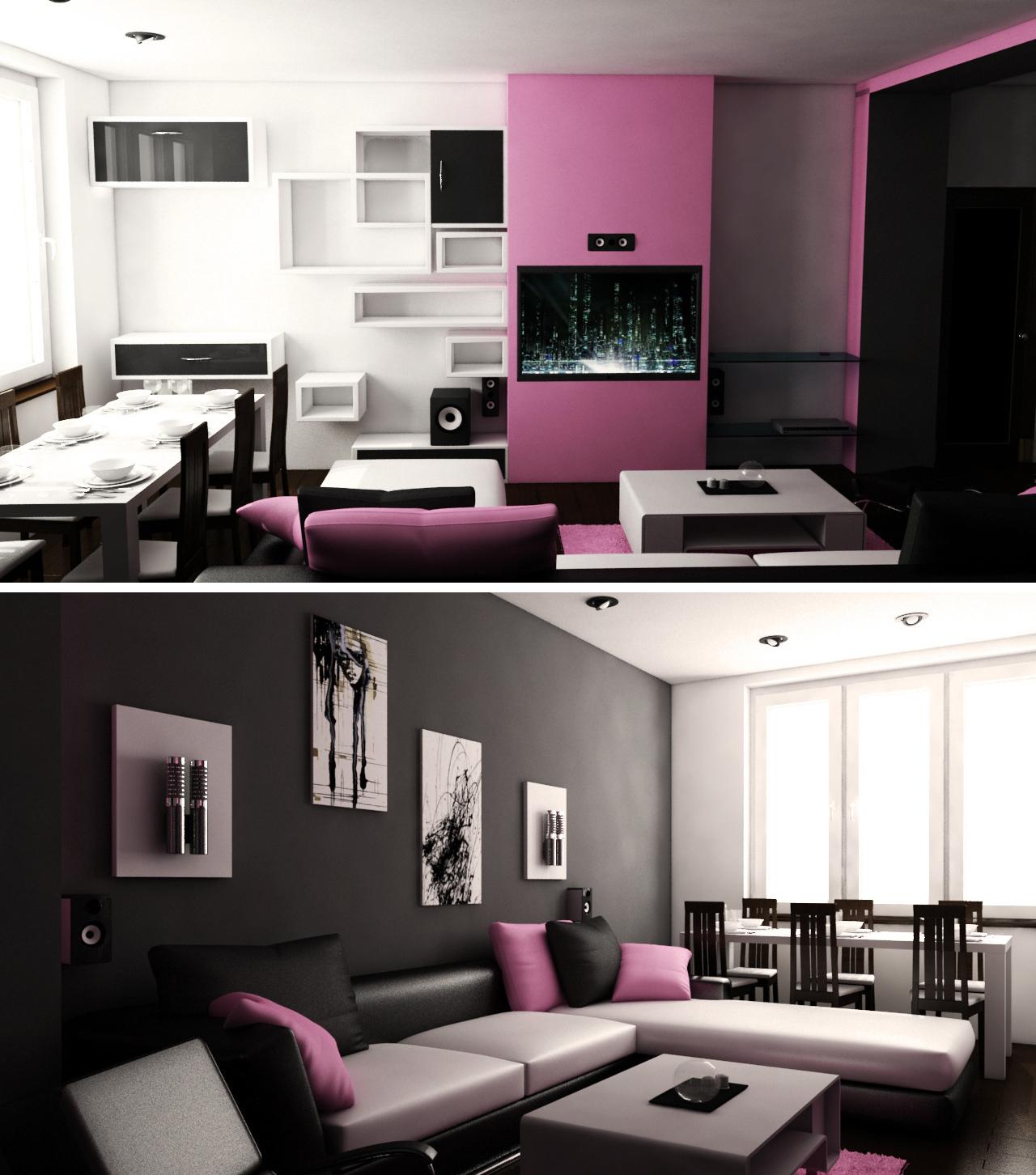 Shano interior design 02 1 c4b121f0 mwn0