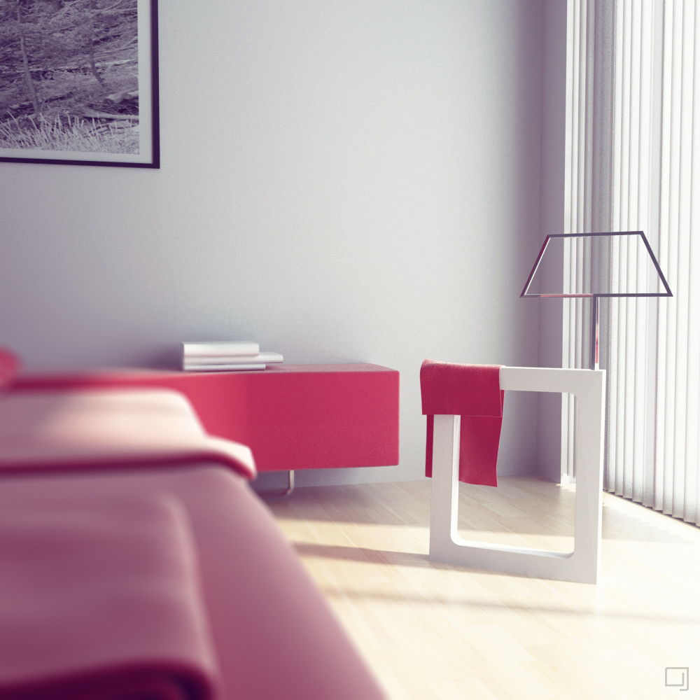 Shano nightstand 1 59b151d4 ssvs