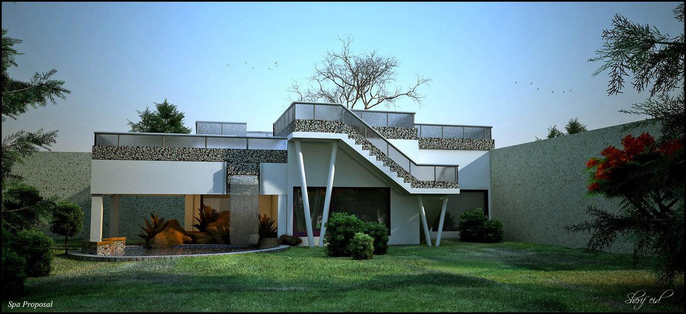 Shdesigner minimal house 1 7083625e rtmu