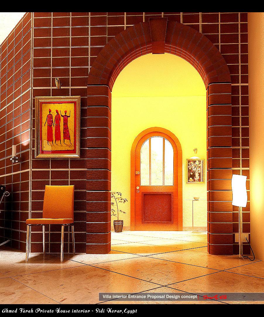 Shdesigner private residence en 1 82e938cf 9lt5