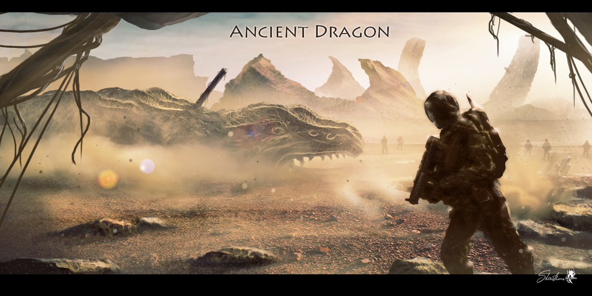Shinethorns ancient dragon 1 8dc5cd70 gbba