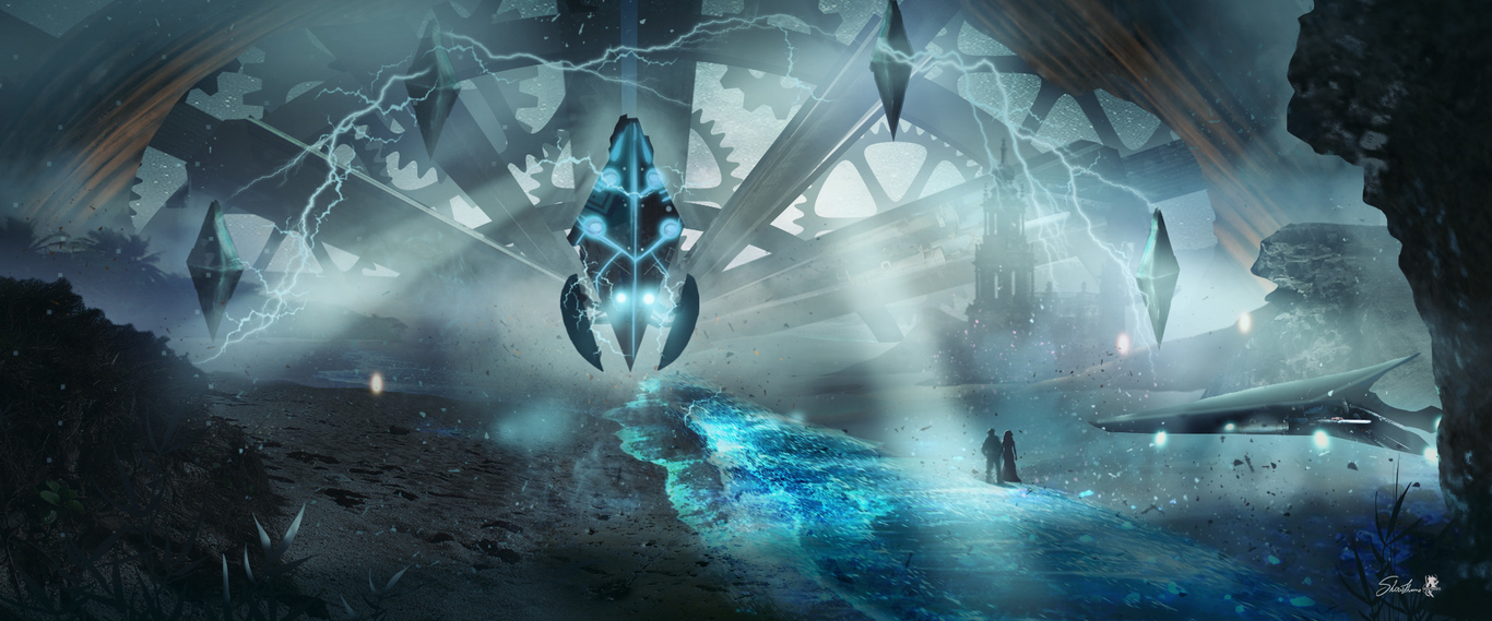 Shinethorns future scene concept 1 9d0713c3 l8ou