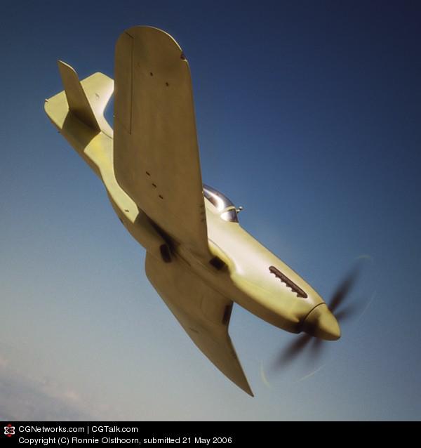 Skyraider3d aviation sacrilege m 1 136904de acxp