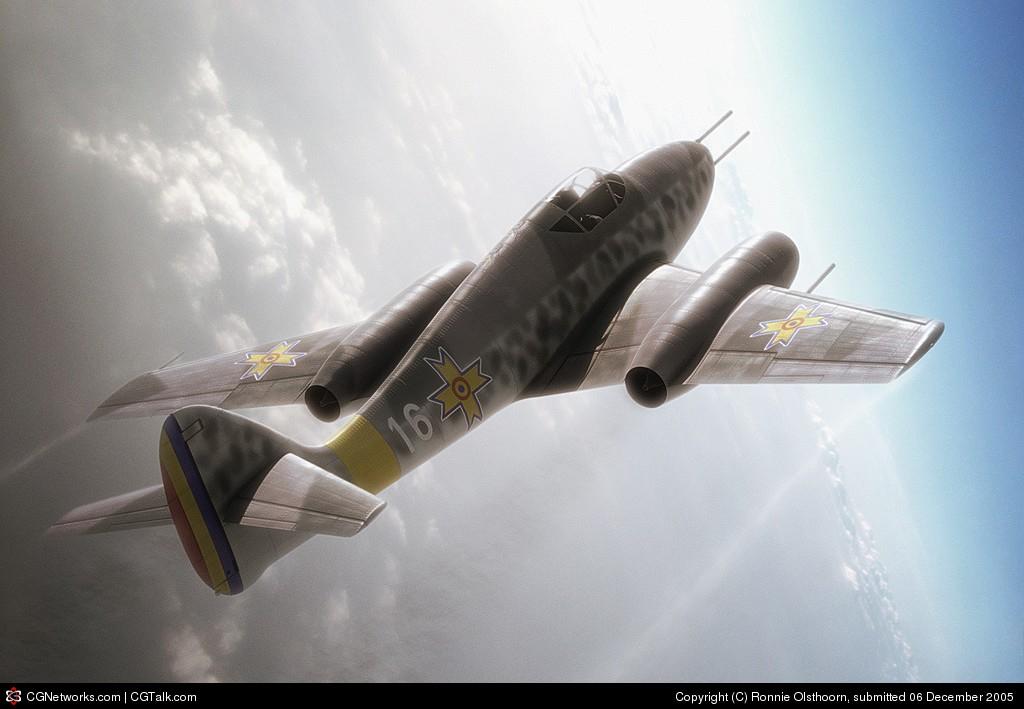Skyraider3d secret weapons of th 1 b4eb411a d2xx