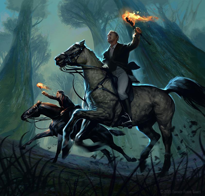 Smirtouille fast horses 1 0d1606ef rmg8
