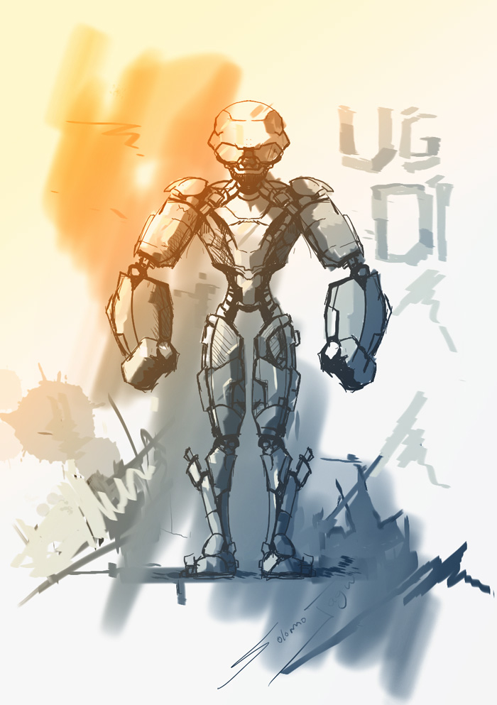 Solomon cyborg defender conc 1 7d7cbdaa mtoo