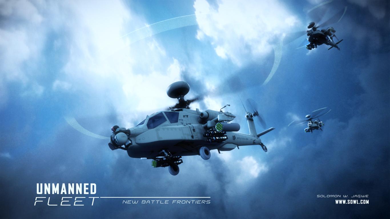 Solomon unmanned fleet new b 1 8f11f68c tncl