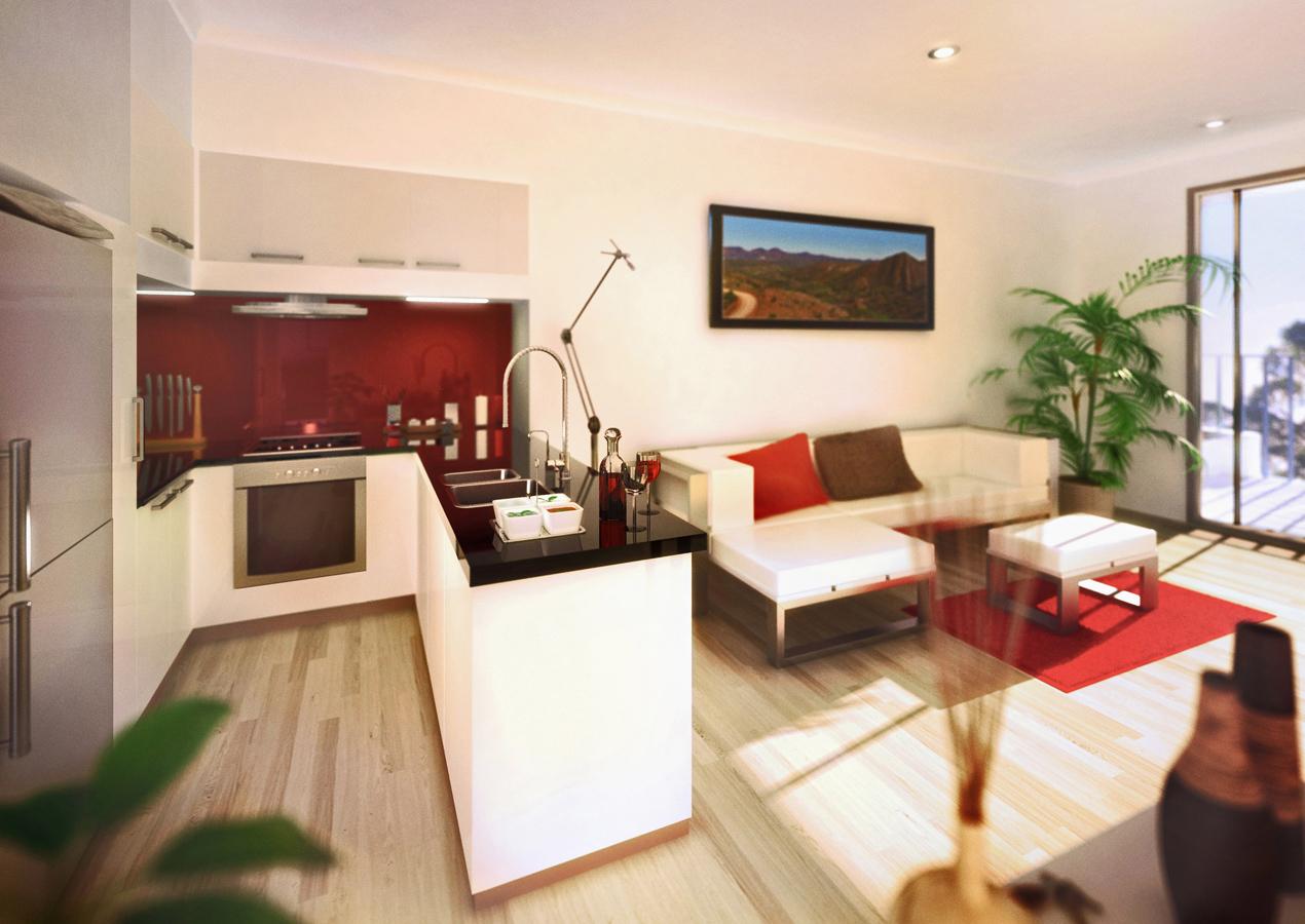 Sparker apartment interior p 1 ab1fa9d8 lh7k