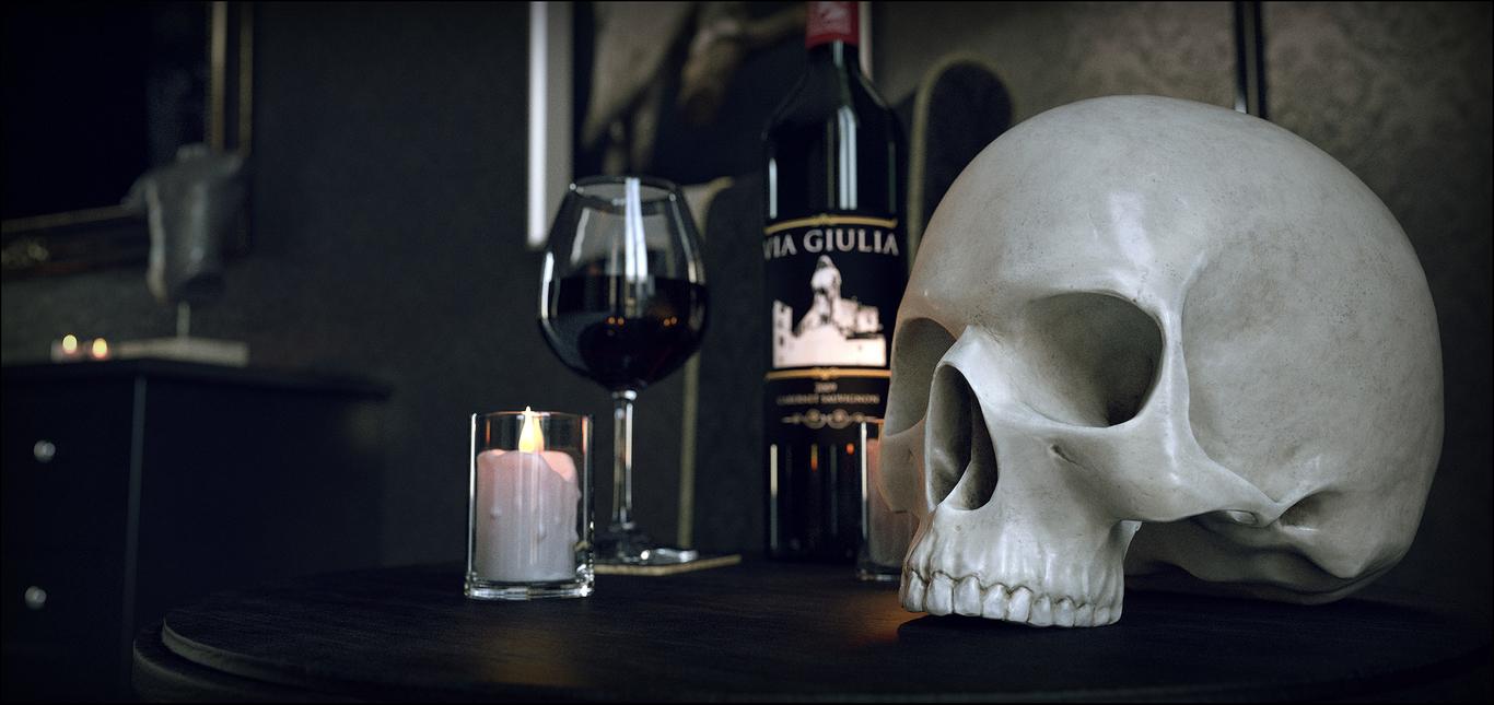 Stefan morrell skull and wine 1 7af3dfd9 bqx5