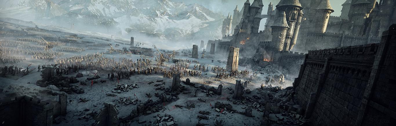 Stefan morrell the siege 1 9154926c de9o