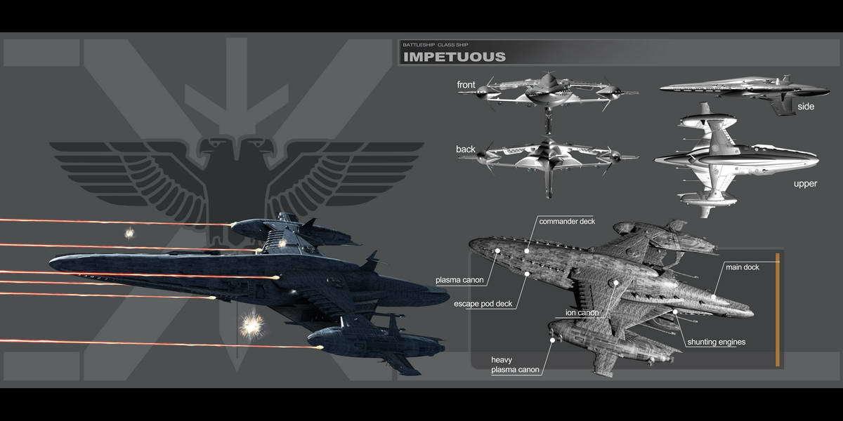 Strannik impetuous strike bat 1 8ab140ed unkp