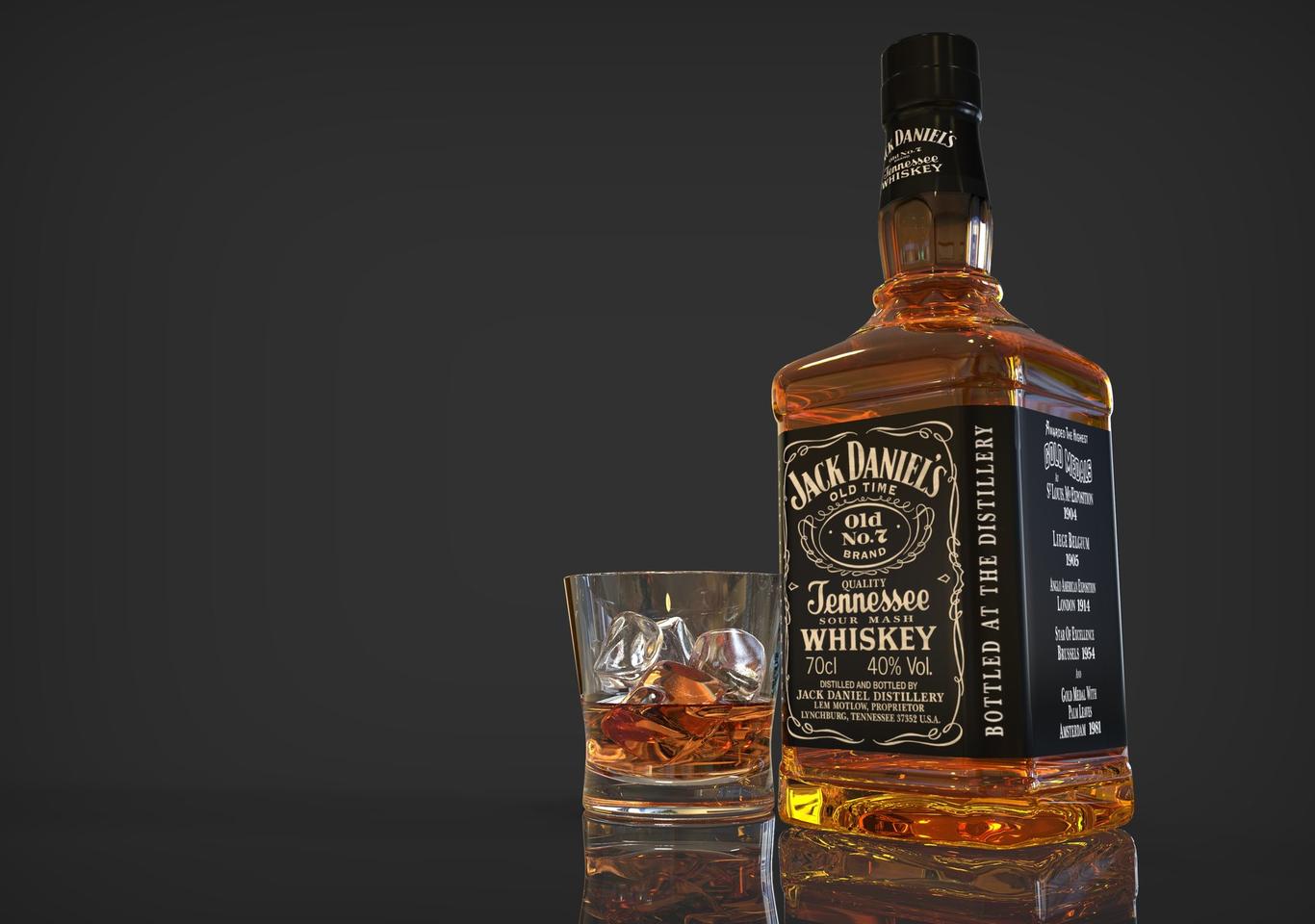 Susskind jack daniels render 1 139e4967 1sc4