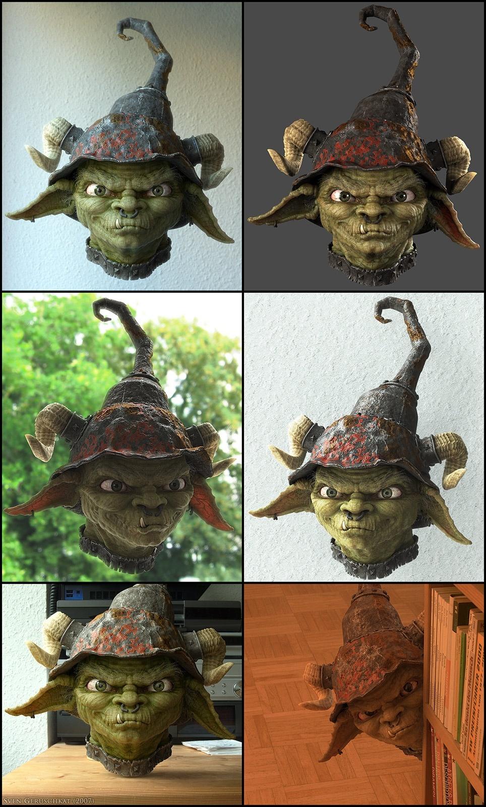 Svenger goblin 1 953d1475 09rc