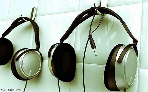Tabajara headphones 1 a54e4927 szxz