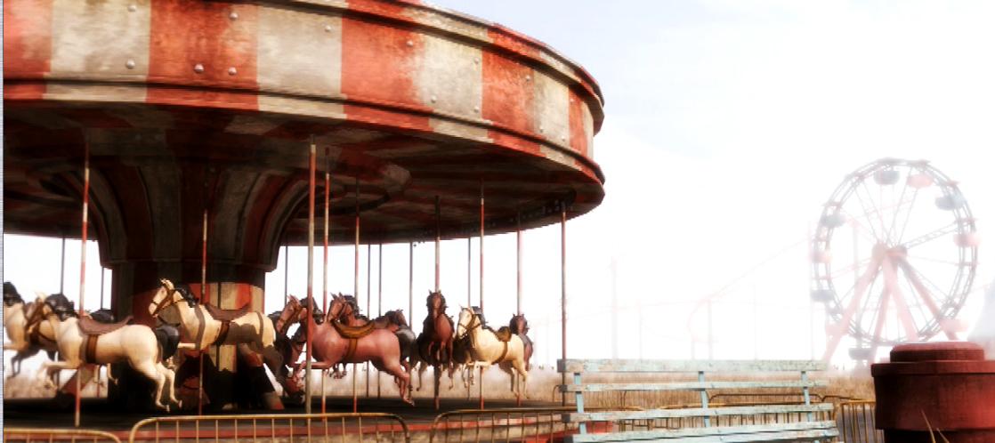 Tanmoycgartist carousel 1 8644590d bev0