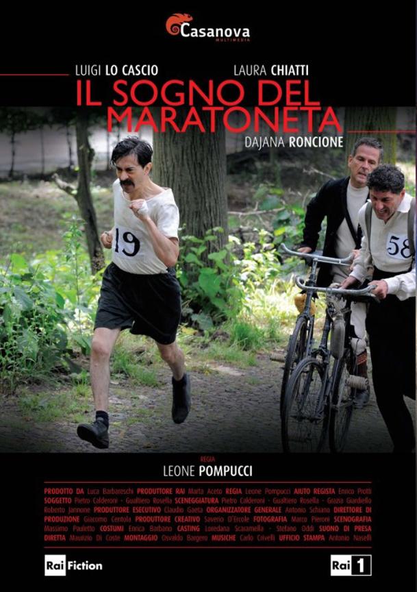 Tanmoycgartist il sogno del maraton 1 783cdaf9 r798