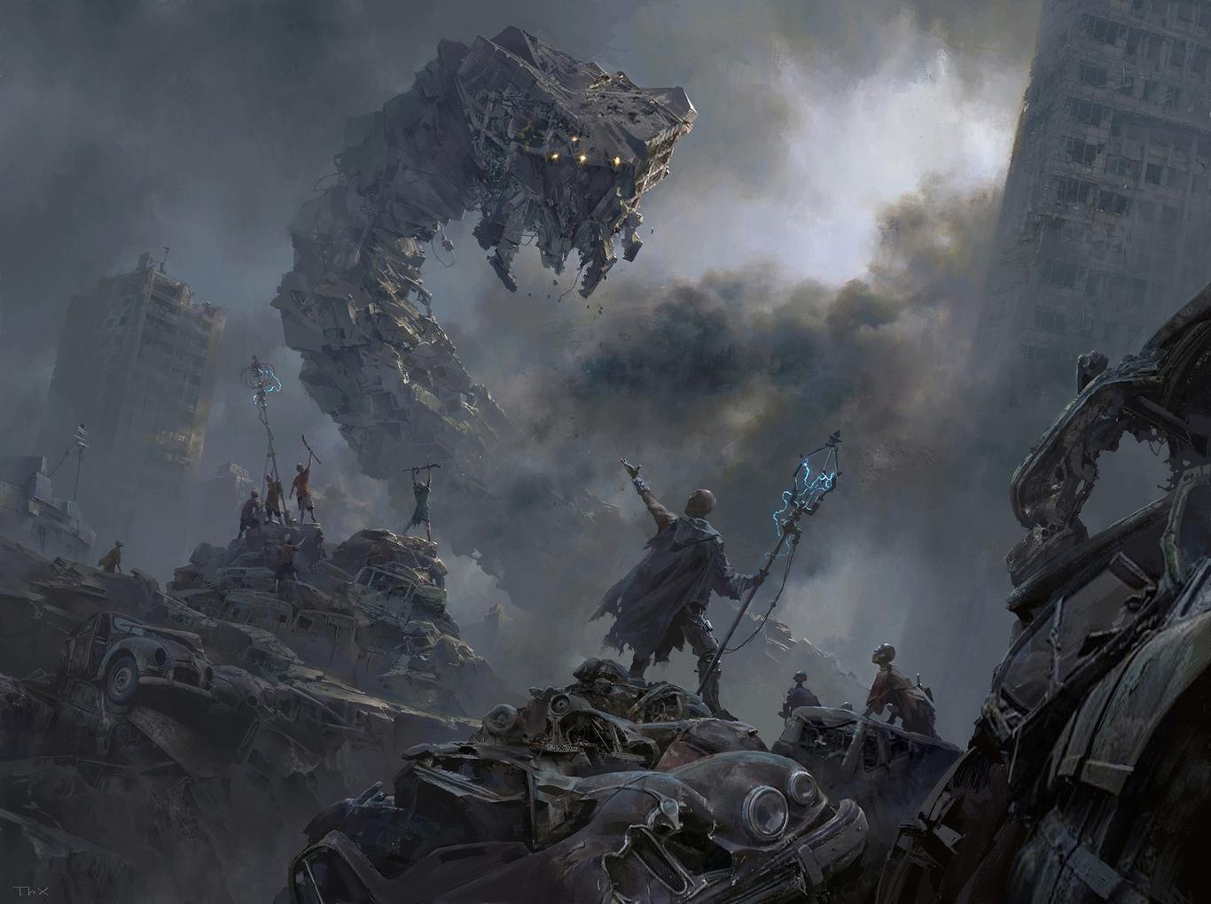 Tianhua x mother of chaos 1 0c208865 b8cs