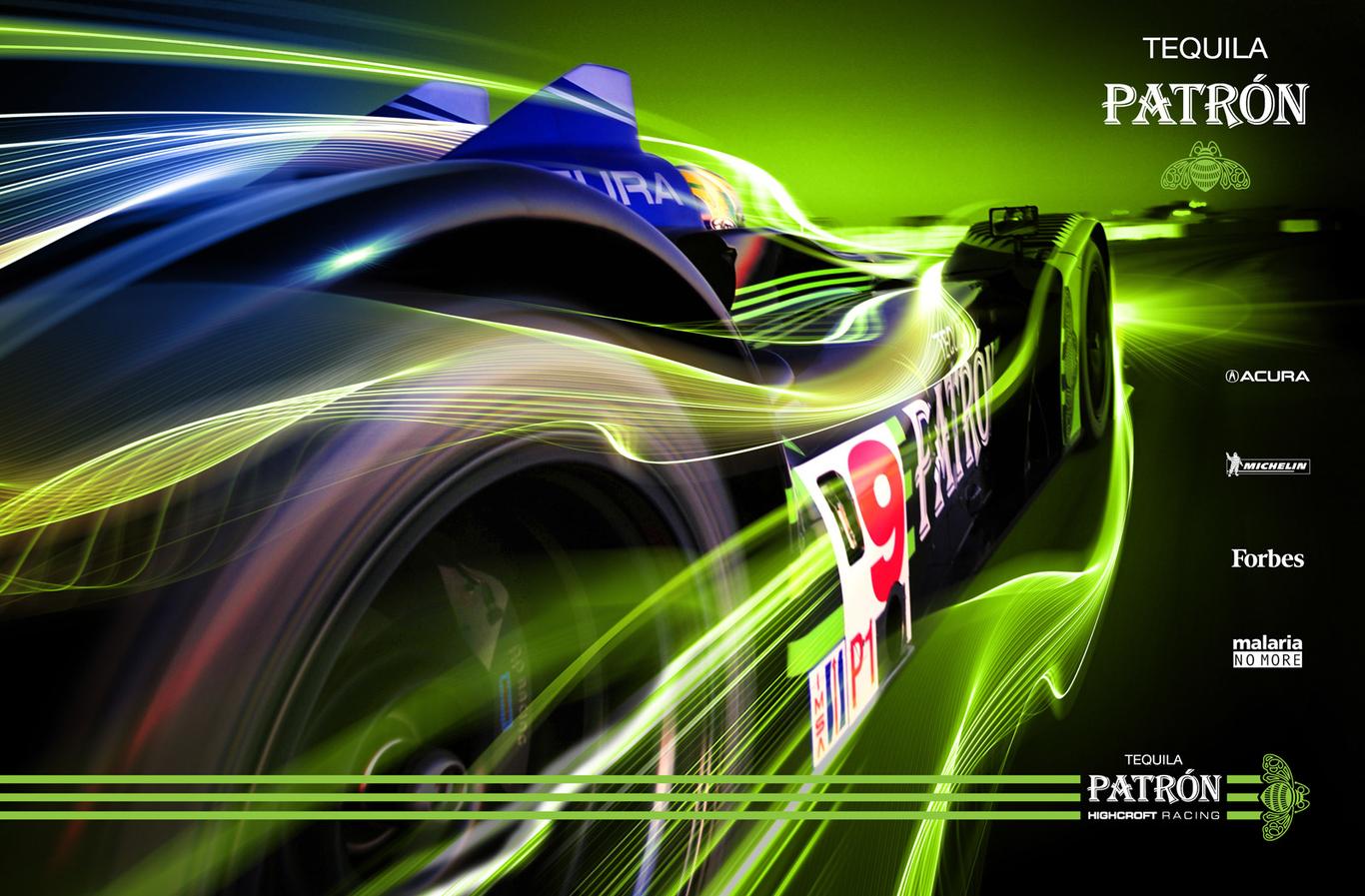 Timcooper3d highcroft racing pos 1 f4d9042f d96h