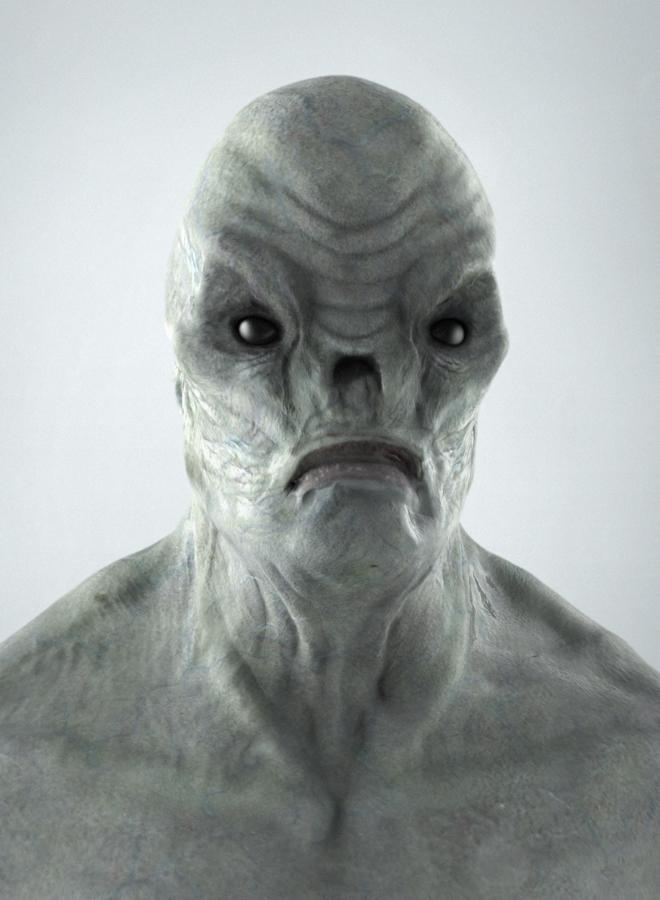 Tobiasschreeck alien 1 381eb43a bxoj