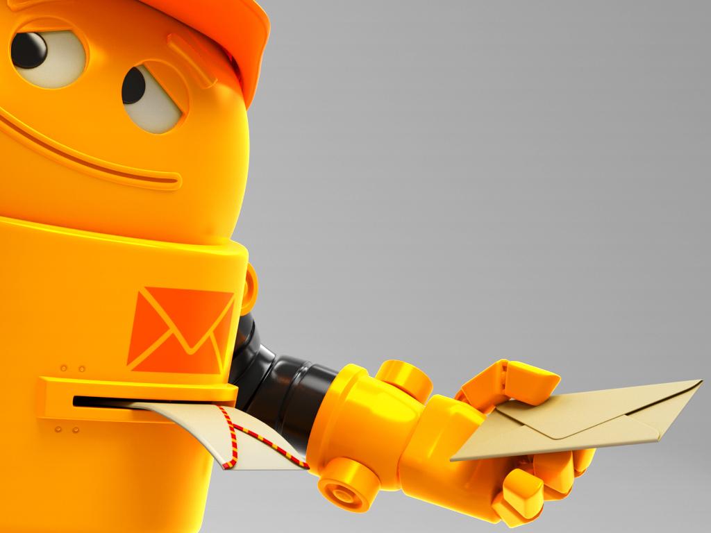 Tomerk mailbot 1 5add8f9c 7hy3