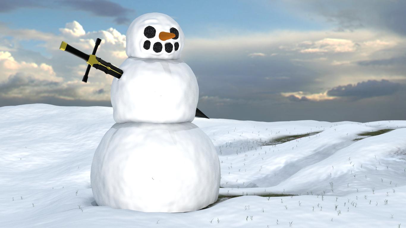 Tomtalented snowman 1 6c419469 ejt3