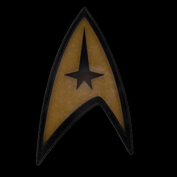 Tomtalented star trek logos 1 e5adfe3c s5ay