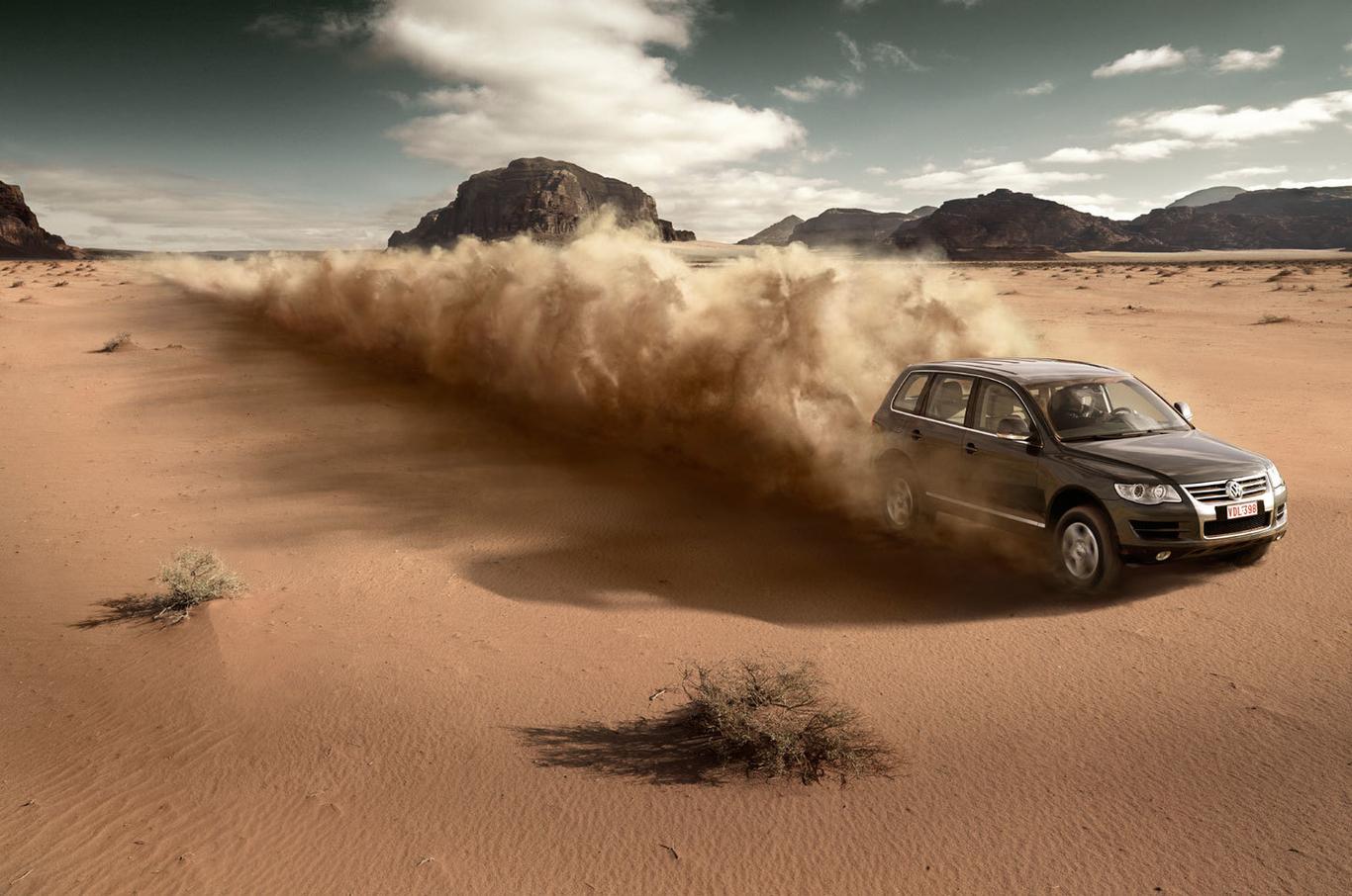 Tredistudio dust desert knight 1 7a1118c3 yq1v