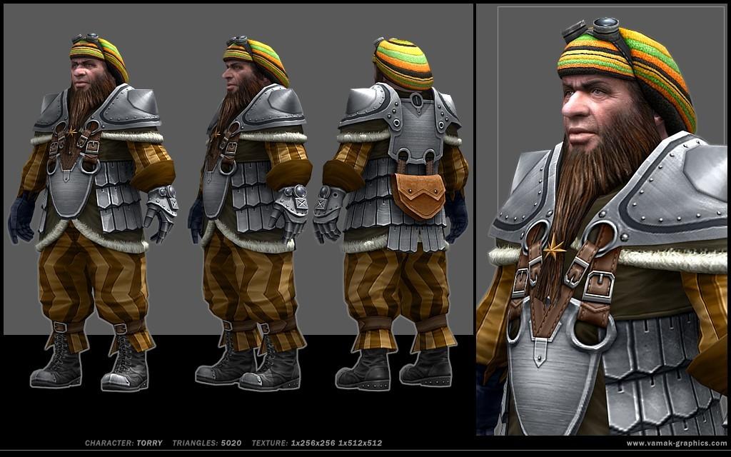 Vamak torry main character 1 5175d1a3 4l6j