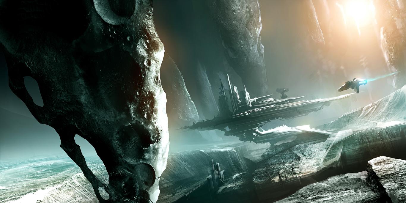 Vampeta asteroid bae 1 b826685d 15av