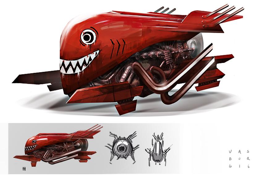 Vasburg airship concept 1 21f0a421 7le4