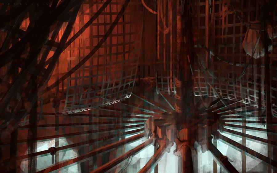 Vasburg airship interior des 1 1a839297 0mto