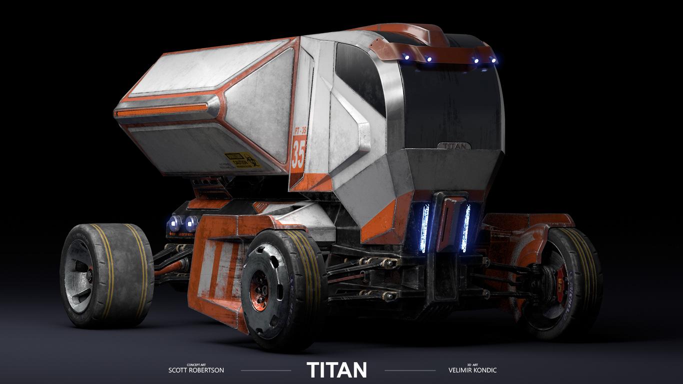 Velimirkondic titan near future tr 1 b31833ff 2c6l