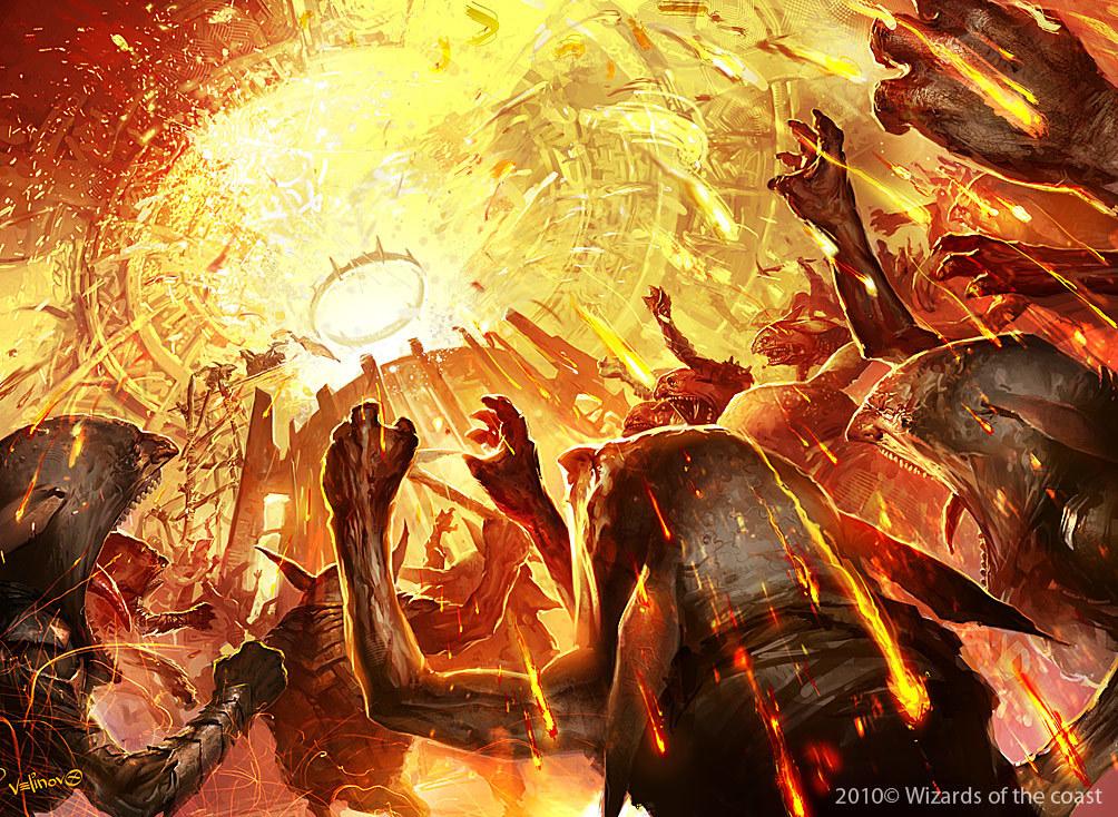 Velinov kuldotha holy day 1 87075b2f zygr
