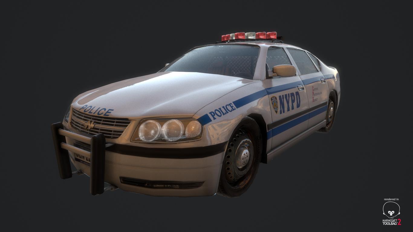 Victorsantos nypd sedan number 2 1 ad9b1b37 dbxx