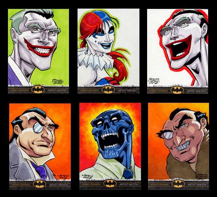 Walart batman sketch cards 1 d7ee249e 8mpz